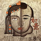 p-ang.sang.himalayan.art.contemporain.contemporary.8.jpg