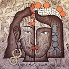 p-ang.sang.himalayan.art.contemporain.contemporary.9.jpg