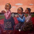 p-Zungde.Himalayan.art.contemporain.contemporary.10.jpg
