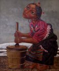 p-Zungde.Himalayan.art.contemporain.contemporary.4.jpg