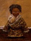 p-Zungde.Himalayan.art.contemporain.contemporary.6.jpg