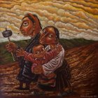 p-Zungde.Himalayan.art.contemporain.contemporary.9.jpg