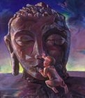 p-Nyandak.Himalayan.art.contemporain.contemporary.1.16.jpg
