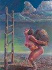 p-Nyandak.Himalayan.art.contemporain.contemporary.1.22.jpg
