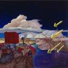 p-Nyandak.Himalayan.art.contemporain.contemporary.1.26.jpg