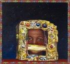 p-Nyandak.Himalayan.art.contemporain.contemporary.1.33.jpg