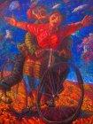 p-Nyandak.Himalayan.art.contemporain.contemporary.1.4.jpg