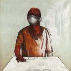 p-Norste.Himalayan.art.contemporain.contemporary.1.15.jpg