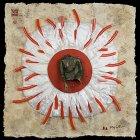 p-Norste.Himalayan.art.contemporain.contemporary.1.21.jpg