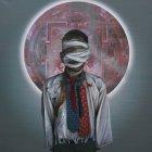 p-Norste.Himalayan.art.contemporain.contemporary.1.23.jpg