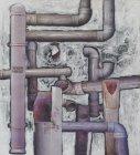 p-Norste.Himalayan.art.contemporain.contemporary.1.30.jpg