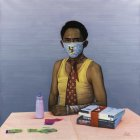 p-Norste.Himalayan.art.contemporain.contemporary.1.9.jpg