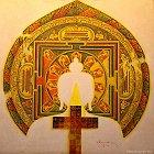p-jam.sang.himalayan.art.contemporain.contemporary.1.jpg