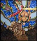 p-Jangyung.Himalayan.art.contemporain.contemporary.14.copie.jpg