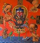 p-jangyung.himalayan.art.contemporain.contemporary.13.jpg