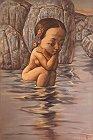 p-jangyung.himalayan.art.contemporain.contemporary.3.jpg