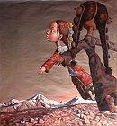p-jangyung.himalayan.art.contemporain.contemporary.5.jpg