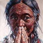p-jangyung.himalayan.art.contemporain.contemporary.6.jpg
