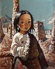 p-jangyung.himalayan.art.contemporain.contemporary.7.jpg