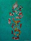 p-jhamsang.himalayan.art.contemporain.contemporary.1.jpg