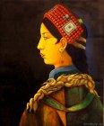 p-Jian.Jun.Himalayan.art.contemporain.contemporary.1.jpg
