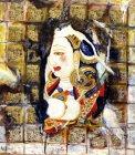 p-Kansang.Jigme.Himalayan.art.contemporain.contemporary.2.jpg