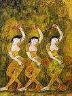 p-Kansang.Jigme.Himalayan.art.contemporain.contemporary.3.jpg