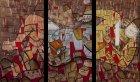 Kalnor - Tibet -