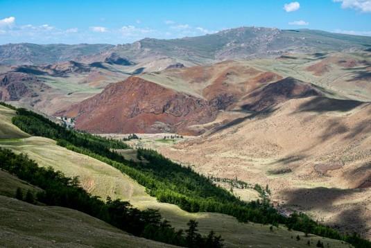 mongolie.kharkhira.trek.1