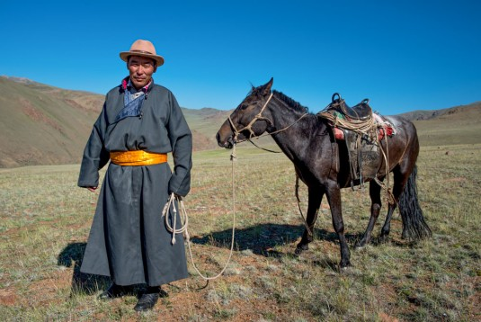 mongolie.kharkhira.trek.2