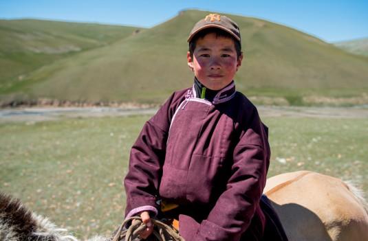 mongolie.kharkhira.trek.3