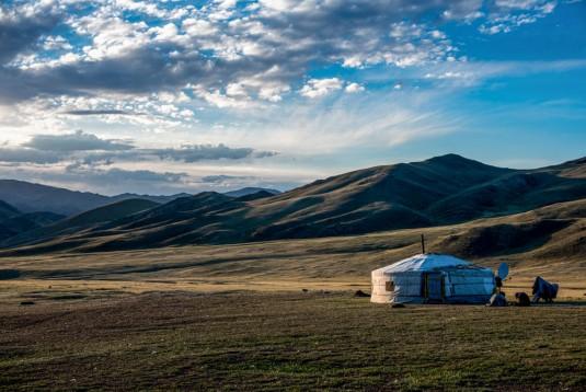 mongolie.kharkhira.trek.6