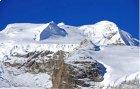 Népal : reconnaissance, tour du Mera Peak - Novembre 2020 - Tamera