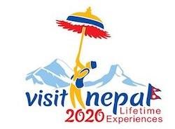 visit.nepal.2020.logo
