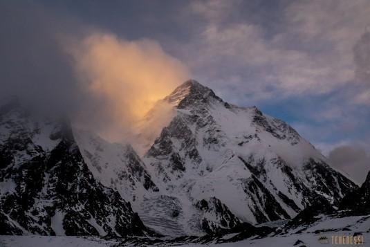 k2.pakistan.baltoro.ski.telemark.10