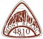 Tour du Mont Blanc - Haute Route - 10 jours