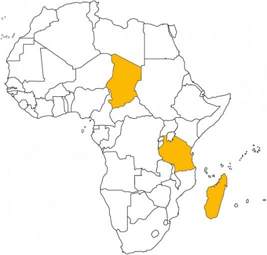 afrique.2013