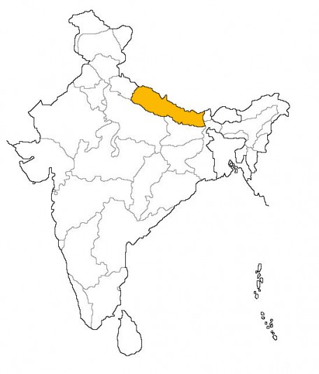 inde.2014
