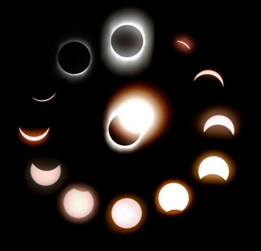 eclipse.de.soleil
