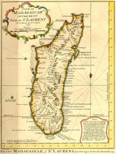carte.madagascar.1747