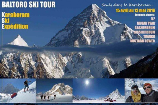baltoro.ski.tour.telemark.2016
