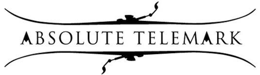 telemark.1
