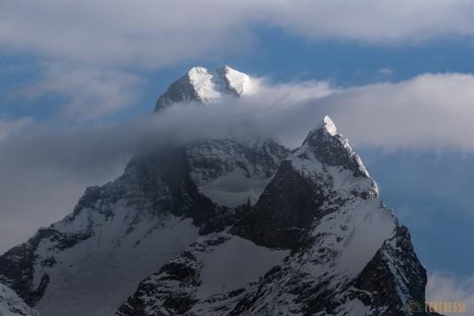 pakistan.baltoro.ski.telemark.tour.k2.gsasherbrum.mitre.trongo.77