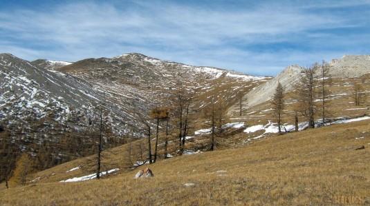 mongolie.trek.lac.khuvsgul.4