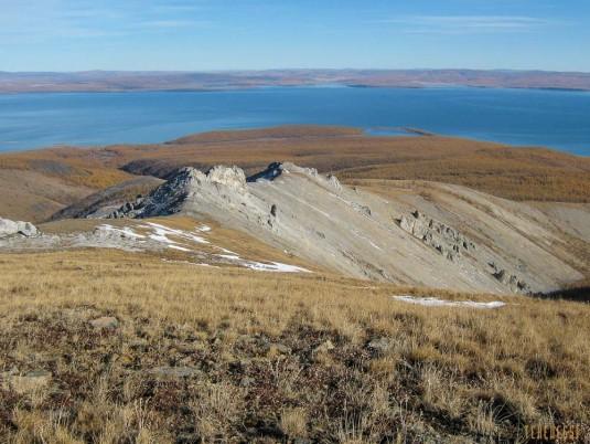 mongolie.trek.lac.khuvsgul.5