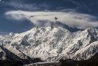 Pakistan : Tour du Nanga Parbat - Août 2017