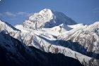 Népal, reconnaissance dans le Far West - massif du Saipal - Septembre 2017