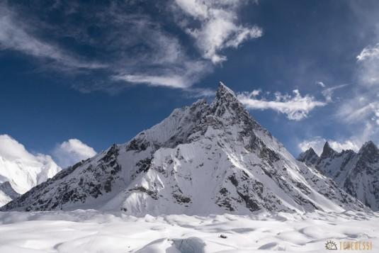 pakistan.baltoro.ski.telemark.tour.k2.gsasherbrum.mitre.trongo.37