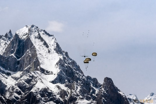 pakistan.baltoro.ski.telemark.tour.k2.gsasherbrum.mitre.trongo.86