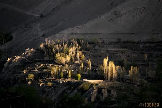pakistan.baltoro.ski.telemark.tour.k2.gsasherbrum.mitre.trongo.89